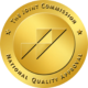 The Joint Commission gives Zelus Recovery National Quality Approval